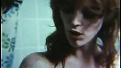 lassie braun#345.brigitte maier.