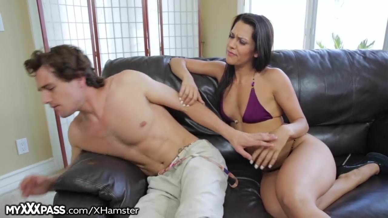 Free download & watch spanish stepmom hot for sons cock         porn movies