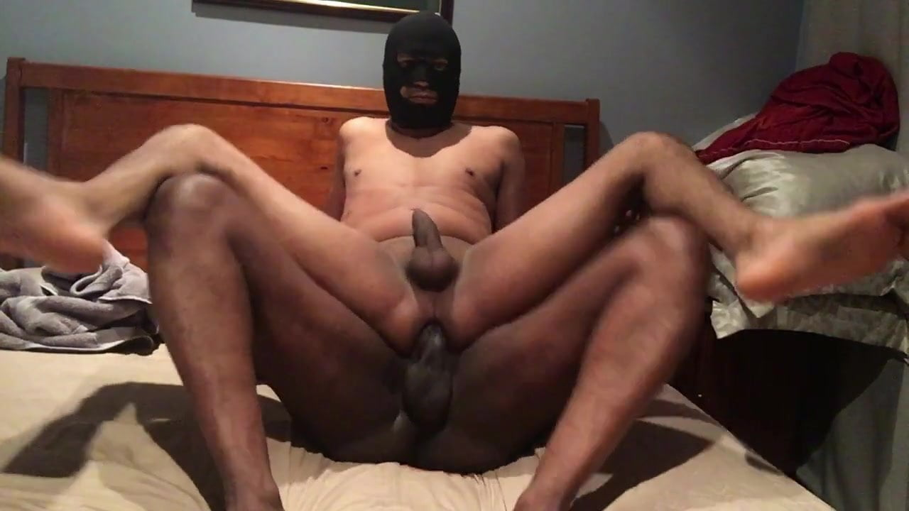 gay porn videos Bbc