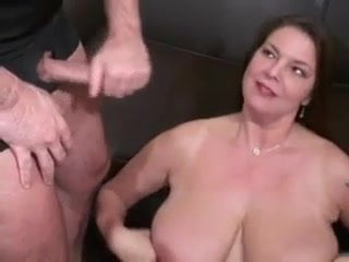 Free download & watch hot couple paid for sex with mature wife          porn movies