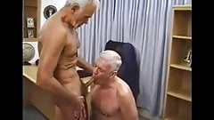 MILITARY UNIFORM MEN PLAY FUCK SUCK