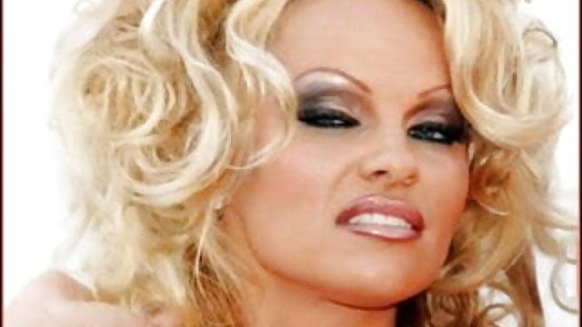 Πάμελα Άντερσον XXX βίντεο Μπρίτνεϊ κάθε δόρυ πίπα