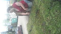 downblouse garden center 2