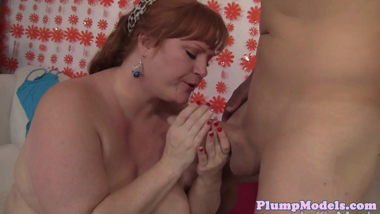 Zdarma porno videa bbw