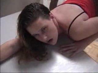 Princess jasmine sexy porn