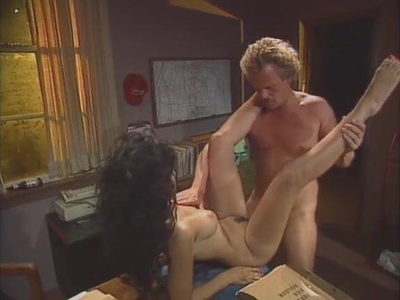 isis nile vintage porn