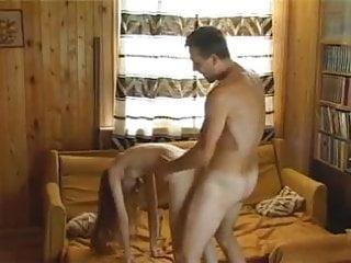 Best porn to watch