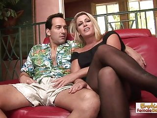 can recommend come clitoris oral sex due time