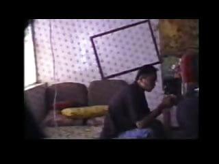 Video bokep online awek tudung hiddencam part 1 3gp