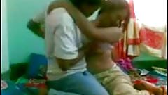 Indian Lady with Neighbour, Free New Indian Xxx Porn Video