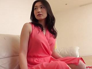 Download video bokep Ryu Enami amazing home porn video with boyfriend  Mp4 terbaru