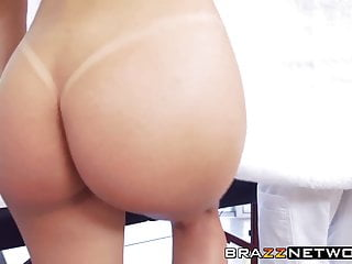 latinas porno