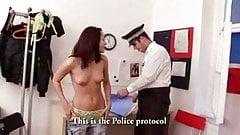Police Examination