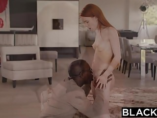 Download video bokep BLACKED First Big Black Cock For Teen Dolly Little Mp4 terbaru