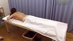 Massage M104