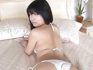 Mori misaki Japanese actress Gravure idol