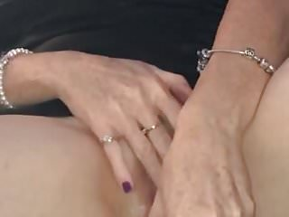 wife cums hard as friend films then asks him to fuck her