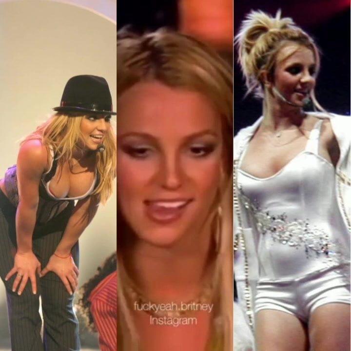 Britney spear porno