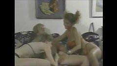 Erica Boyer, Summer Rose, Steve Powers