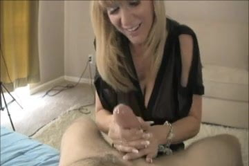 free-mature-jack-off-clips-nude-big-brother-men