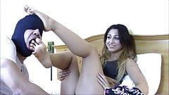 American porn actress hot blonde