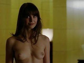 Big boob wifey