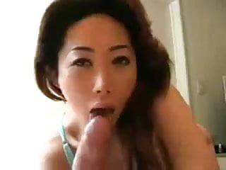 Download video bokep Sakura Sena Mp4 terbaru