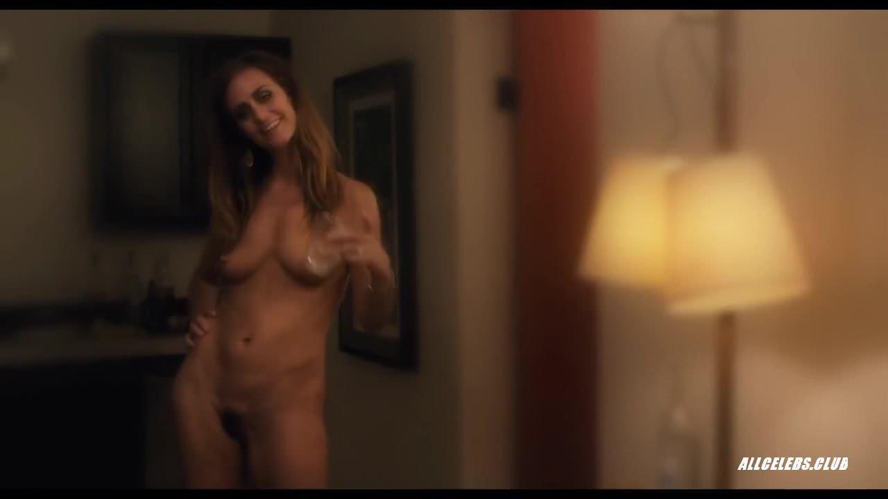 Naked women sex torture