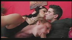 Bi-Sexual Encounters of the Exxxtreme Kind 3 (2006)