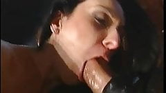 Audrey Hollander anal fisting group sex