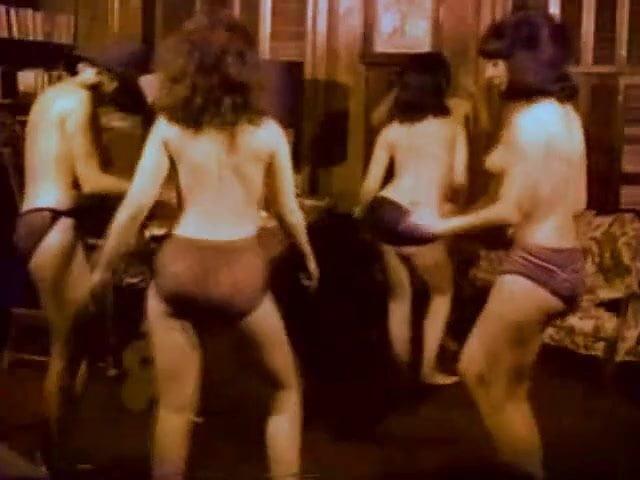 videos-of-slutty-teenage-girls-dancing