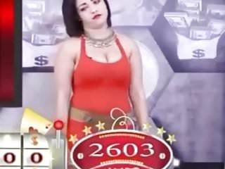 sexy tv gomana