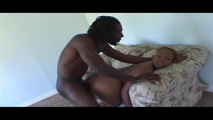 curly hair sex videos