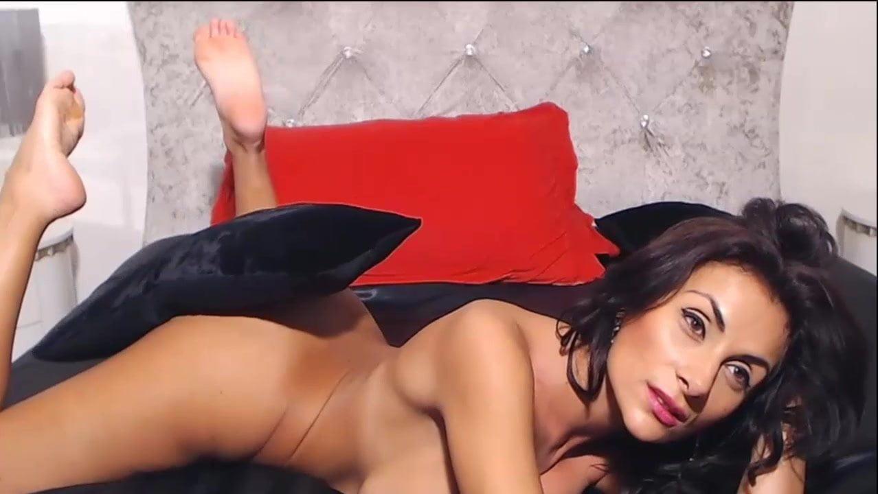 Voyeur nude pics changing room