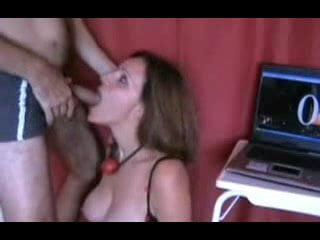 throat deep Video longest