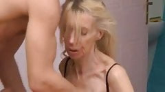 anorexic crack whore porn