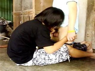 Third world video asian - Third world lovin