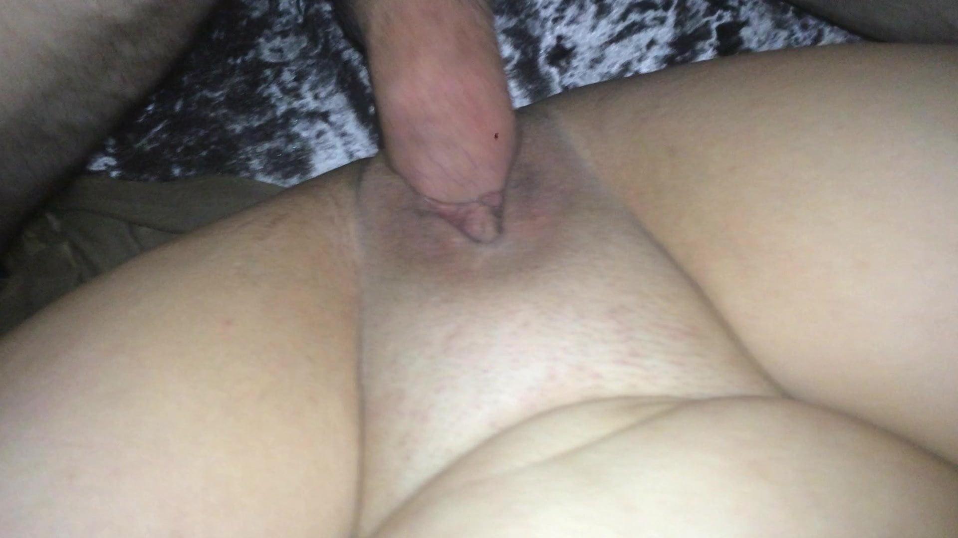 Amateur double penetrations images