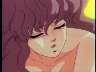 All fantasy anime fiction hentai filestube authoritative answer