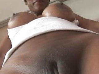 beautiful pussy free video