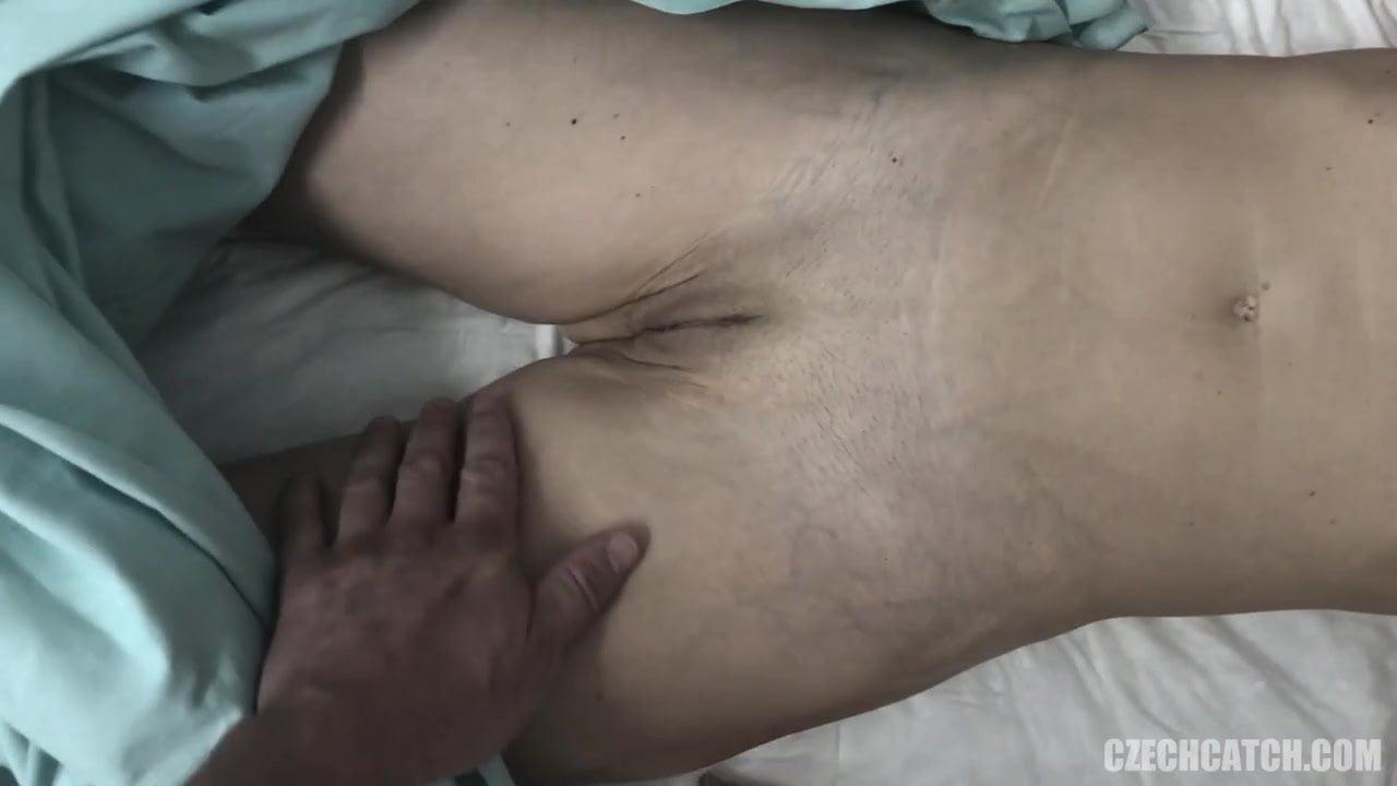 Xnxxx Video