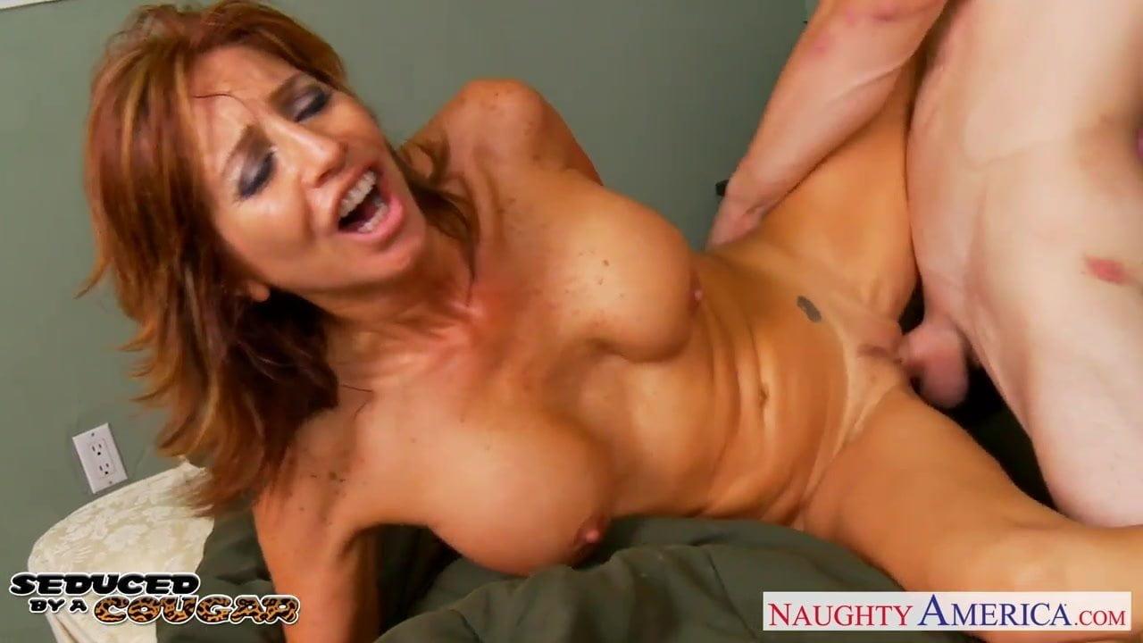 X hamsters free porn videos-4494