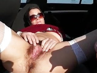 sexy milf zone hairy