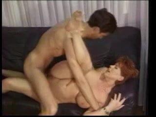 steve holmes videos Pornstar free