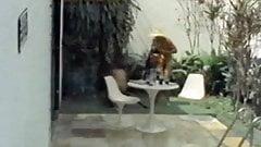 vintage 70s german - Der Lesbengaertner 1 - cc79