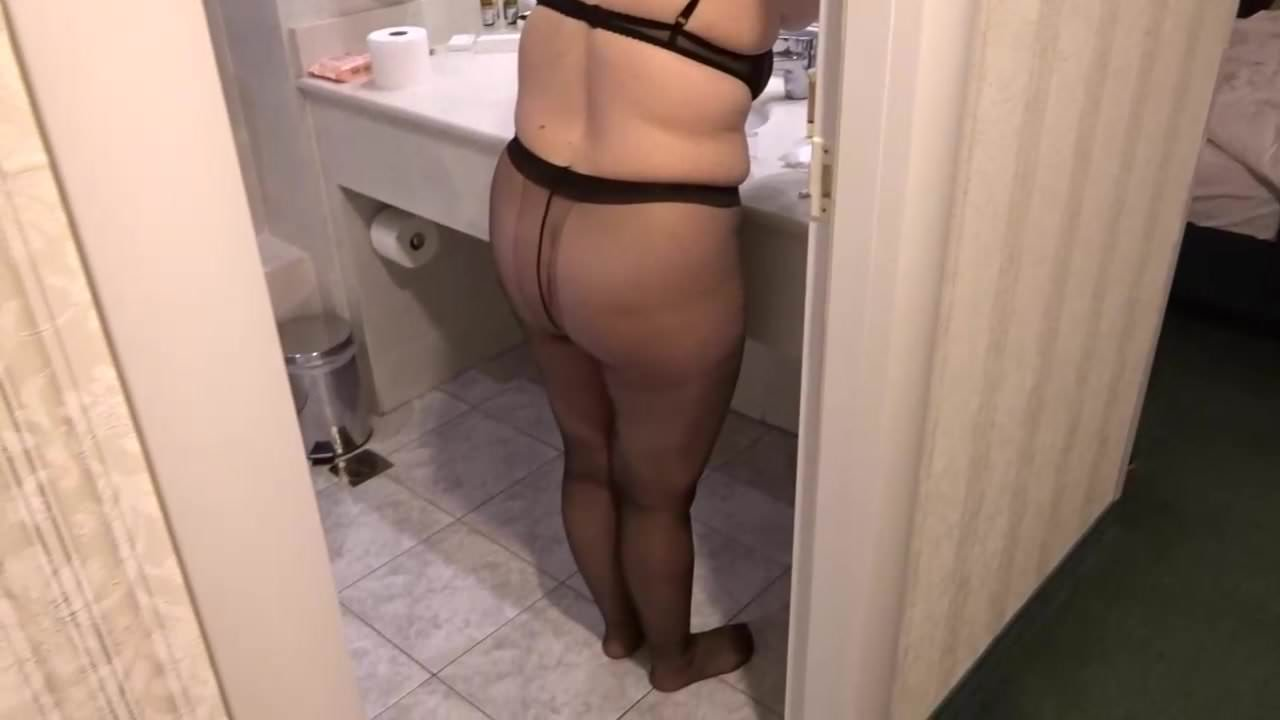 Teen καλσόν πορνό φωτογραφίες