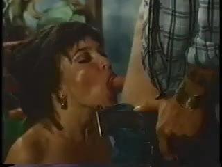 Lust (1981)