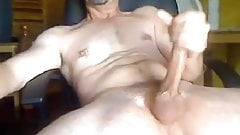 Long dick guy