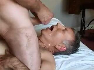 Mamada4