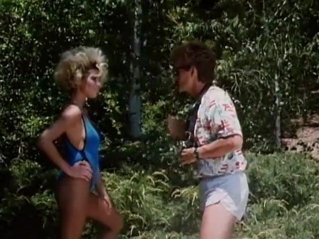 Free download & watch alex derenzy classics          porn movies